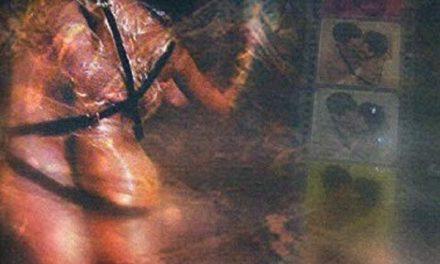 Narcotango / Carlos Libedinzky (tango eletrònica) – Seconda parte
