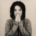 """""""Debut"""", Björk: dallo scatto di Mondino è nata una stella in abiti dimessi"""