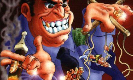 """""""El Vals del Obrero"""": gli Ska-P e il fumetto contro i potenti"""