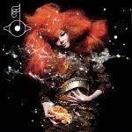 """""""Biophilia"""": la creazione di Björk in una celebrazione multimediale di musica, Universo e tecnologia"""