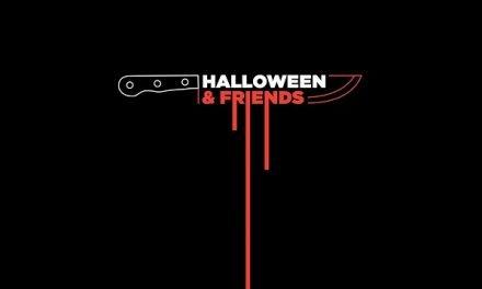 """Halloween & Friends"": la mostra dei manifesti di John Carpenter"
