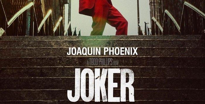 """""""Joker"""", di Todd Phillips: ride bene chi è ultimo"""