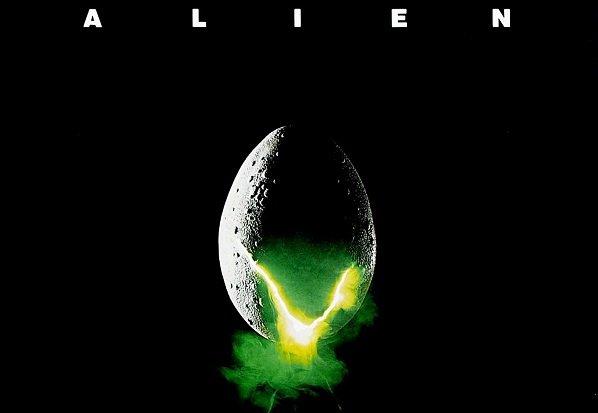 """""""Alien"""" e la cultura di massa sugli Xenomorfi, da Giger a Stranger Things"""