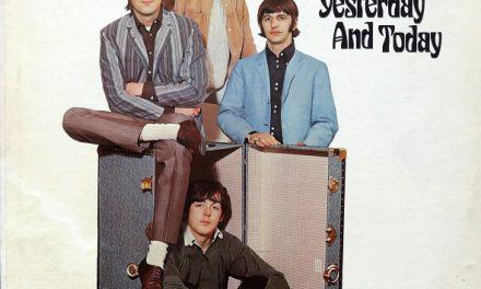 """The Beatles: macellai o carne da macello? Tutti i segreti della """"Butcher Cover"""""""