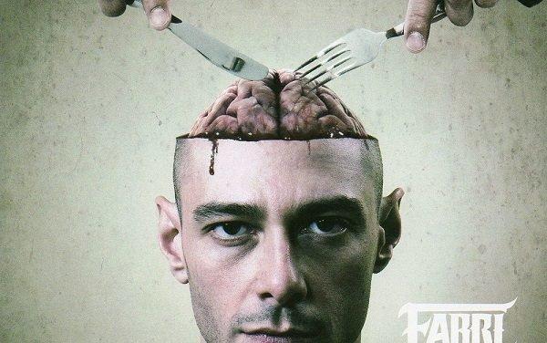 """Usiamo la testa, prima che ce la distruggano! Fabri Fibra: """"Controcultura"""""""