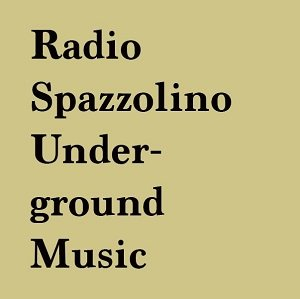 Radio Spazzolino