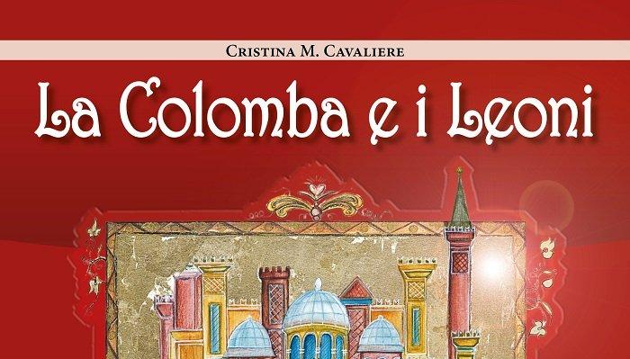 """""""Le Regine di Gerusalemme"""" – Cristina M. Cavaliere"""