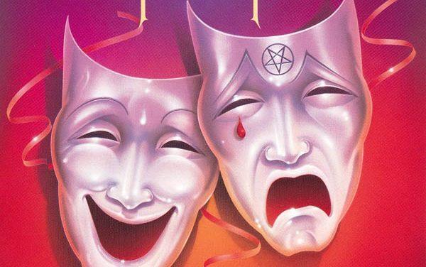 """Divertimento o Morte: la filosofia di """"Theatre of Pain"""" dei Mötley Crüe"""