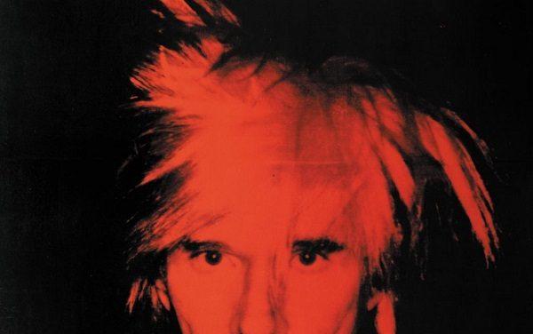 Non solo banane: le copertine di Andy Warhol nella storia della musica