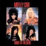 """""""Shout at The Devil"""": la notte che i Mötley Crüe urlarono al Diavolo"""