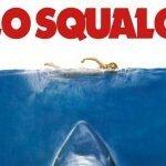 Tutti al mare, con lo squalo! Dalla letteratura all'arte, la spiegazione sul poster del cult movie di Steven Spielberg