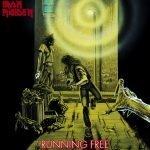 """La storia di Eddie nelle copertine dei singoli degli Iron Maiden: """"Running Free"""" (seconda parte)"""