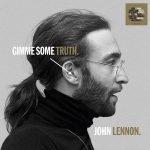 """La pura verità: """"Gimme Some Truth"""" di John Lennon"""