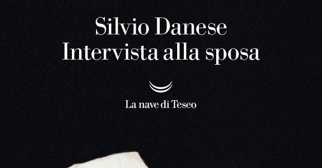 """""""Intervista alla sposa"""" – Silvio Danese"""