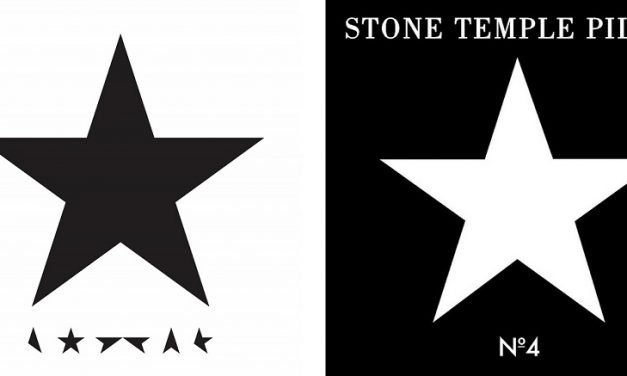 Similitudini: David Bowie – Stone Temple Pilots