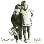 """Una canzone d'amore per la vita: """"Alessandra"""" dei Pooh"""