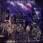 """Under A Violet Moon"" – Blackmore's Night. Tra musiche, balli e ritorno al passato"