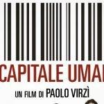 """Quanto vale una vita? """"Il capitale umano"""" di Paolo Virzì"""