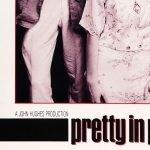 """Cenerentola Anni'80: musica e moda d'annata nella fiaba di """"Pretty in Pink"""""""
