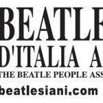 Beatlesiani d'italia Associati: nuovo partner di Art Over Covers