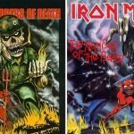 Similitudini: Stormtroopers of Death – Iron Maiden