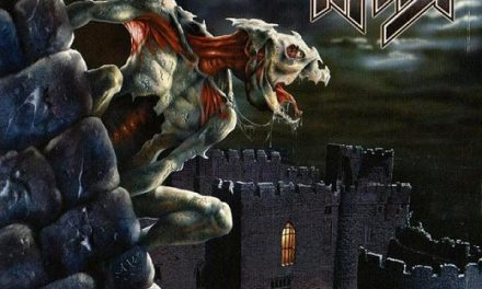 A Est sulla mappa dell'heavy-metal: gli Aria e la chimera in agguato