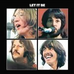 """""""Let It Be"""" Special Edition"""