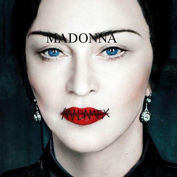 """Il fascino del mistero e le verità nascoste: """"Madame X"""" di Madonna"""